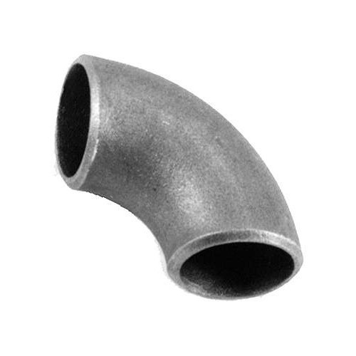 Mild Steel Ms Angle Iron Suppliers & Manufacturers in Pakistan Page