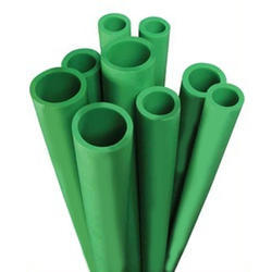 Pprc Pipe - Commercial Pprc Pipe in Pakistan