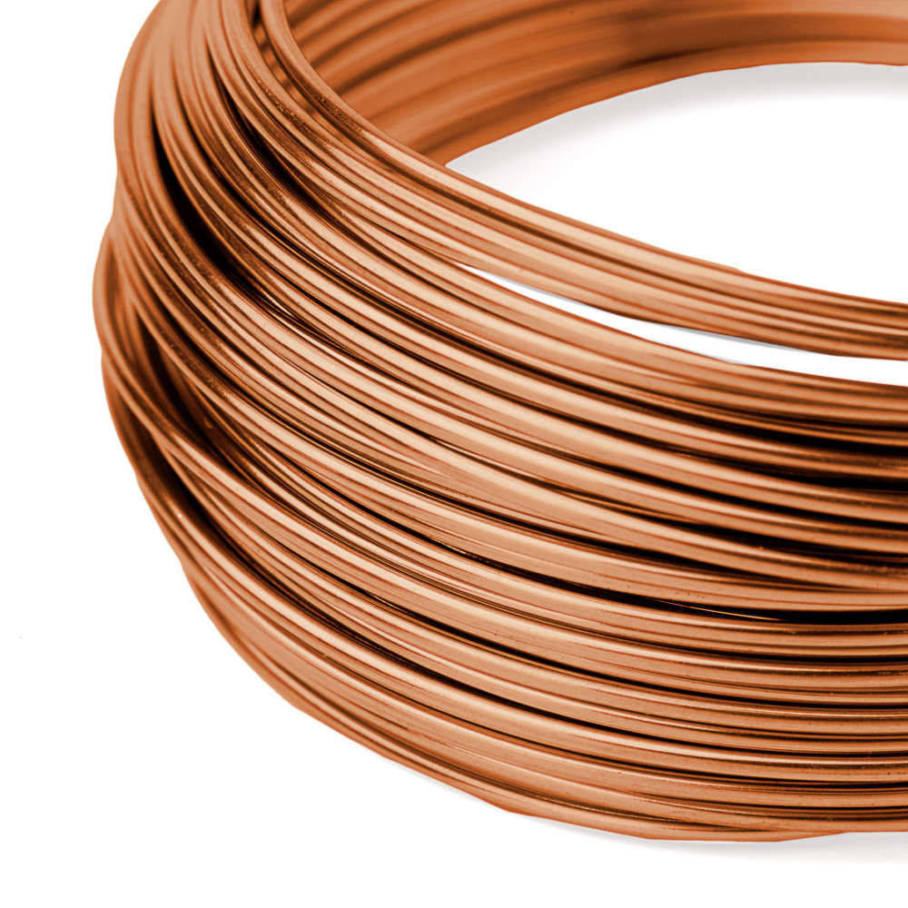 Enamelled Copper Wire Suppliers   Manufacturers in Pakistan Page 2 ... 8ebdbc49e5