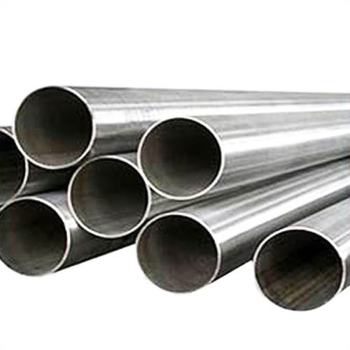 Mild Steel Ms Sheet Suppliers & Manufacturers in Pakistan Page 5