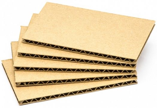 Century Paper & Board Mills Limited - Company Profile