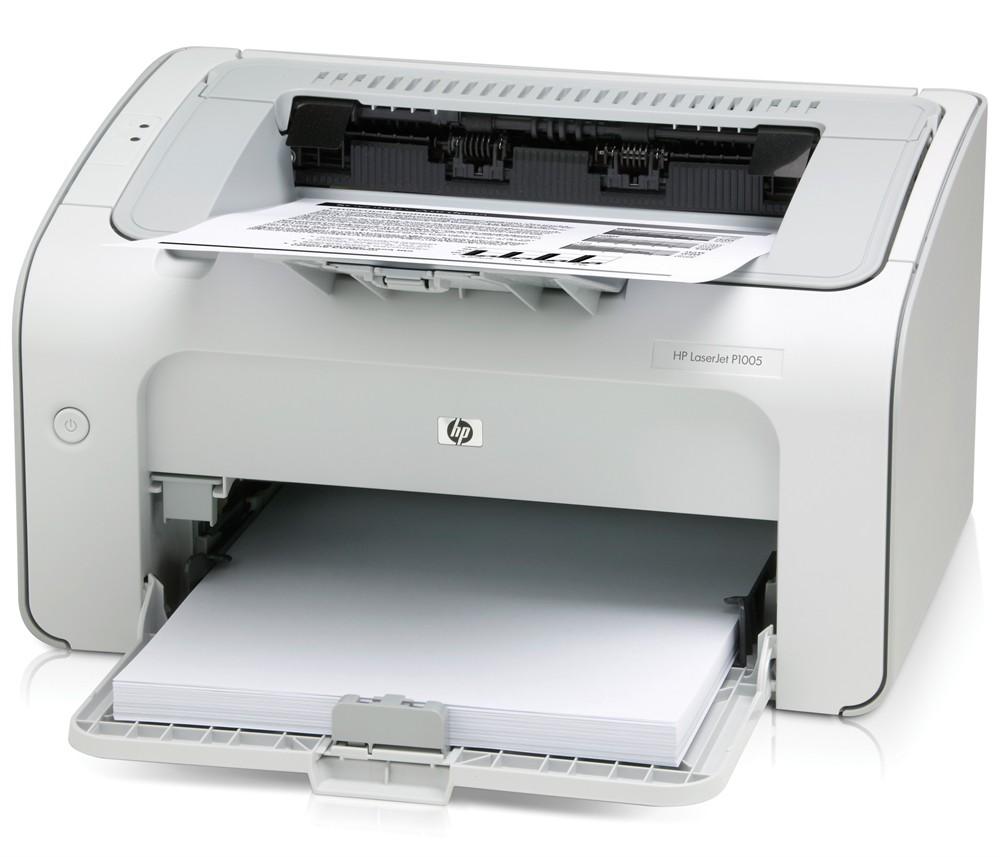 Image of hp laser printer 1020 price in pakistan