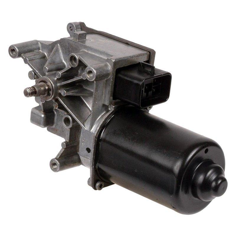 Windshield Wiper Motor >> Shower Motor With Bottle Mehran Windshield Wiper Motor In Pakistan